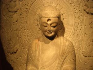 sakyamuni-shanghai-mus