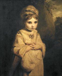 the-strawberry-girl-by-sir-joshua-reynolds-1772-3